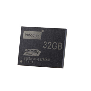 DENSD-16GD08BWASC