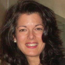 Manon Janelle