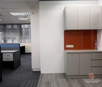 aview-interior-sdn-bhd-minimalistic-modern-malaysia-wp-kuala-lumpur-dry-kitchen-others-office-interior-design