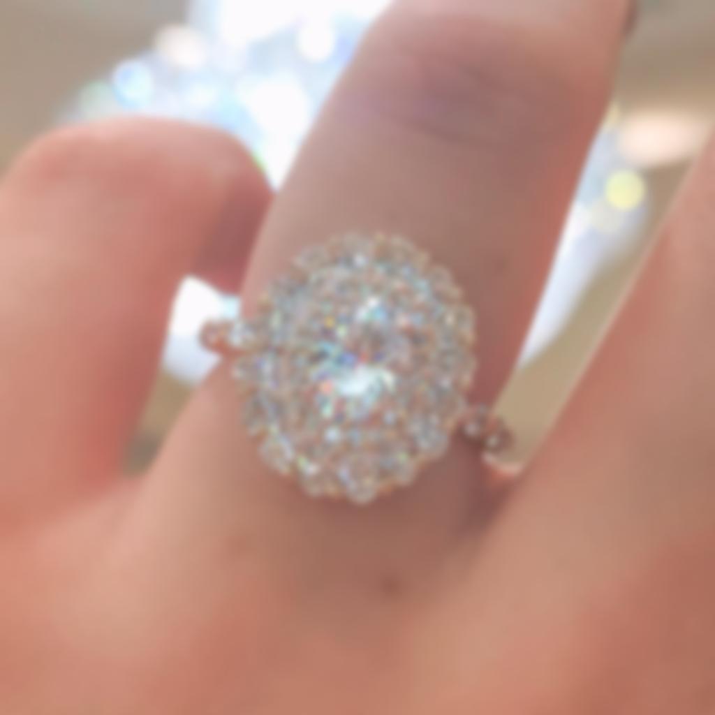 New Jewelry in Huntington Beach