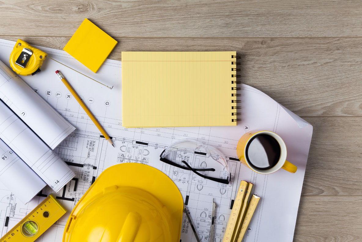 Rénovation intérieure : 6 conseils pratiques pour vos projets!