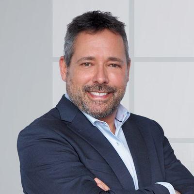Jean-Luc Leclerc