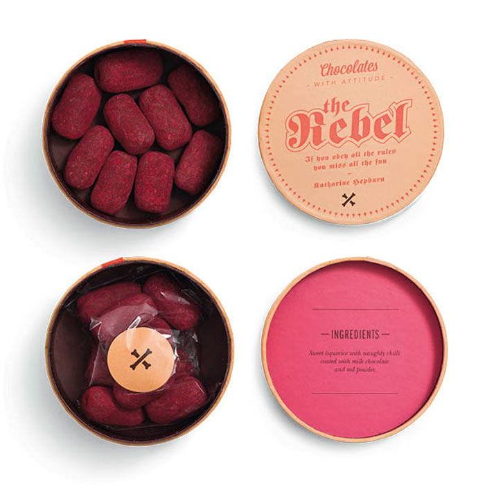 1 6 12 chocoattitude 27