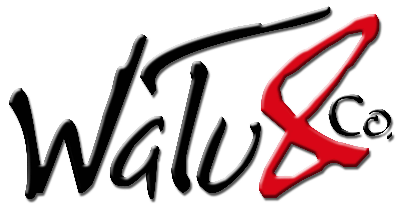 WATU & Co. Logo
