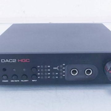 DAC2 HGC DAC