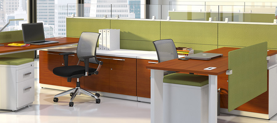 Friant Tiles Office Furniture Miramar Office Furniture