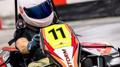 NEOHIO SCCA Karting Social