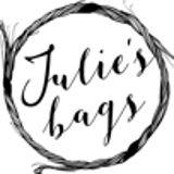 Julie's bags