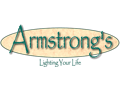 Lamp from Armstrong Lighting