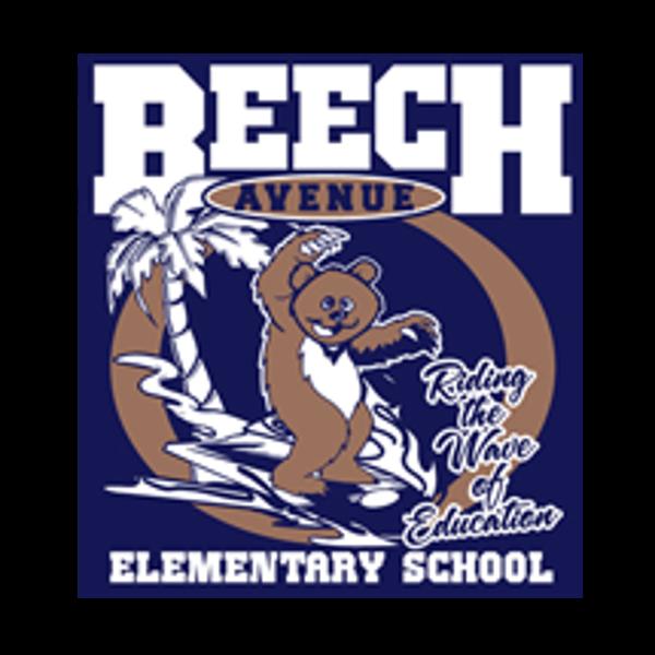 Beech Avenue PTSA