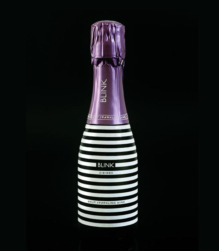 12_30_13_Collection_10Champagne_7.jpg