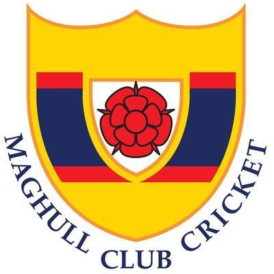 Maghull Logo