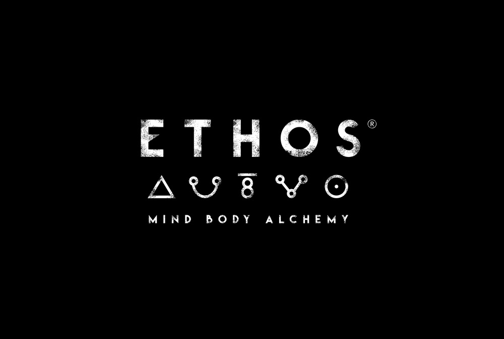 Ethos_Logo_Stamp_Black.jpg