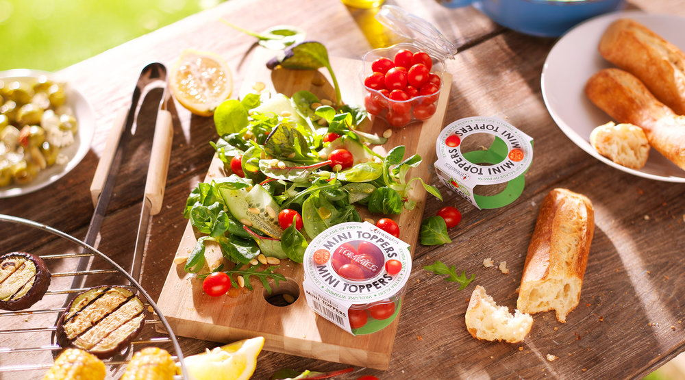MAS-Brand-being-Greenco-Tommies-Tomatjes-2.jpg