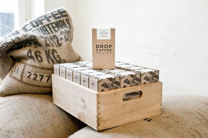 dropcoffee_box03.jpg