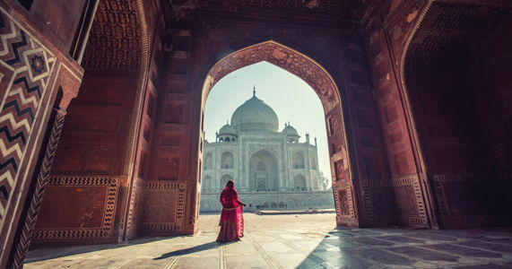 five-photos-that-will-make-you-want-to-travel-to-india