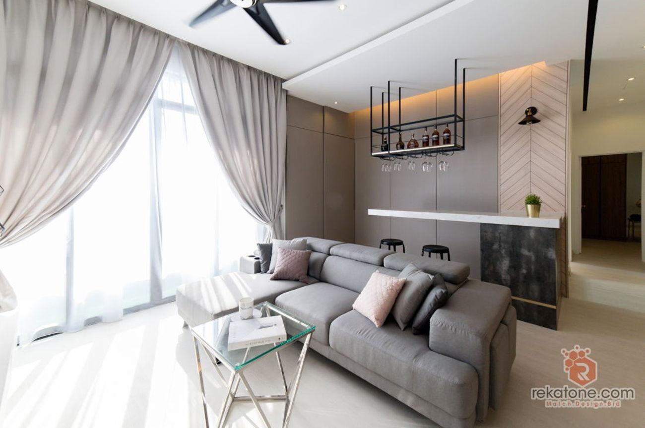 terrace-curtain-design
