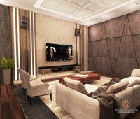 vanguard-design-studio-vanguard-cr-sdn-bhd-contemporary-malaysia-pahang-living-room-3d-drawing