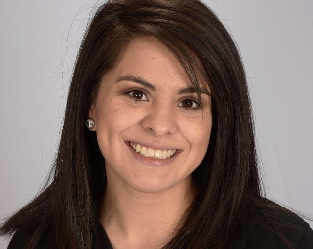 Ms. Beth Schmid , Toddler Teacher