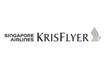 KANYEKA featured by KRISSHOP in Harper's Bazaar Singapore