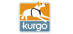 Kurgo Travel accessories for dogs at K9active