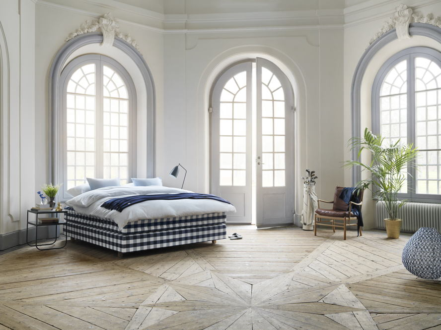 London - beds_hastens_auroria_new_auroria_0078-b.jpg