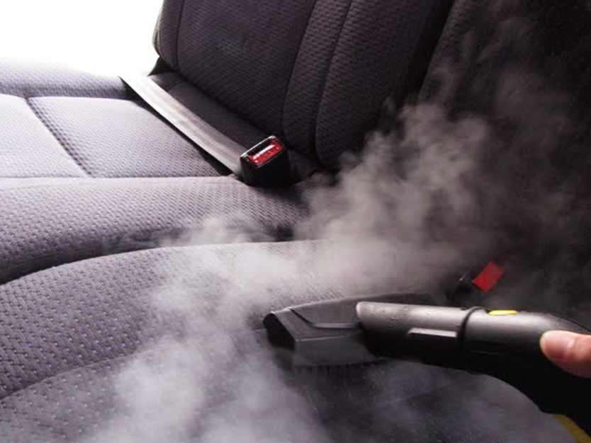 car-seat-steam-cleaning.jpg