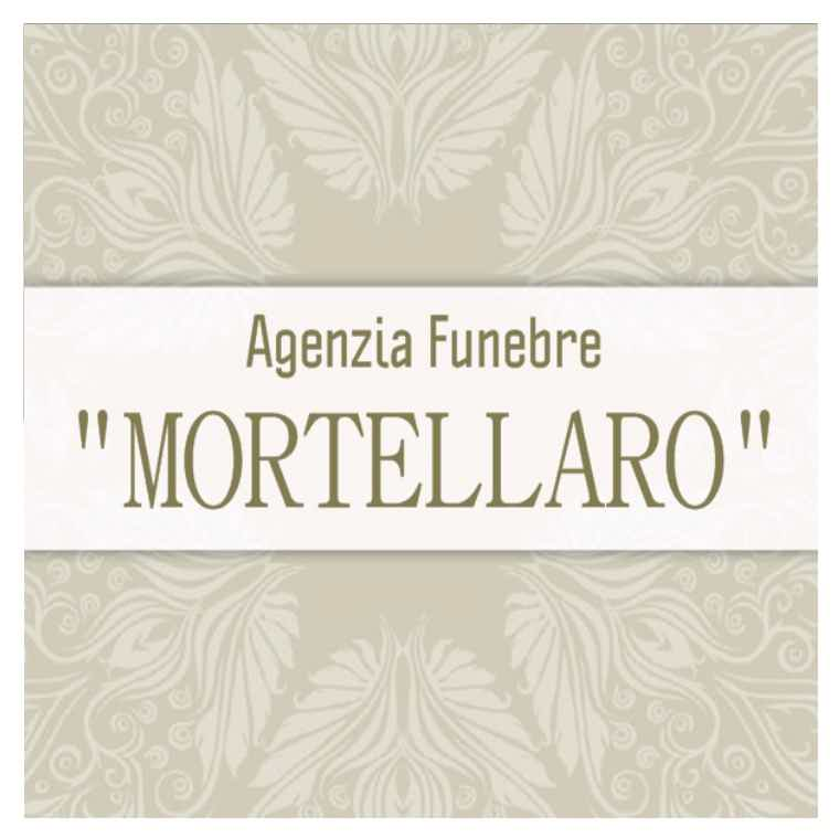 Agenzia Funebre Mortellaro
