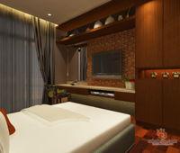 vanguard-design-studio-vanguard-cr-sdn-bhd-contemporary-modern-malaysia-selangor-bedroom-3d-drawing