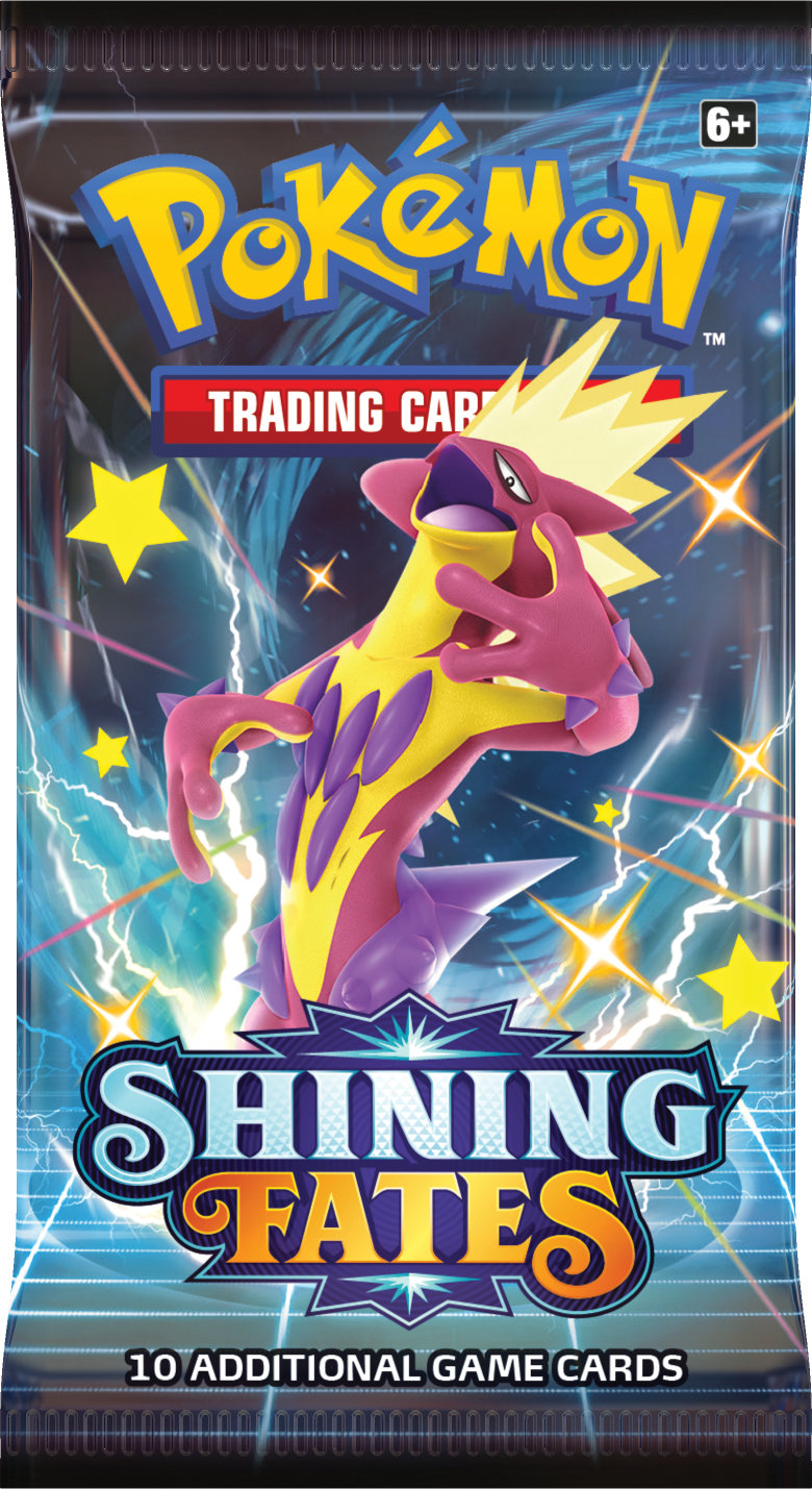 Shining-Fates-Booster-Pack-Toxricity