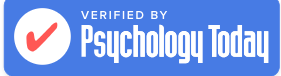 Verified by Psychology Today.PNG