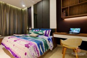 tc-concept-design-contemporary-malaysia-penang-bedroom-interior-design