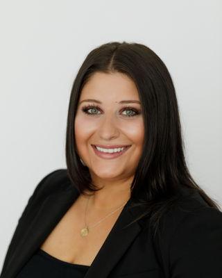 Sarah  Moughabghab