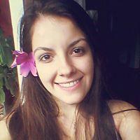 Leticia Biaggi
