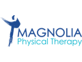 Wellness Sessions (3) at Magnolia Physical Therapy