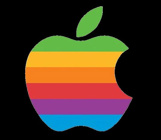 Apple removebg preview