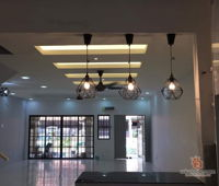 md-earth-solution-asian-modern-malaysia-wp-kuala-lumpur-living-room-interior-design
