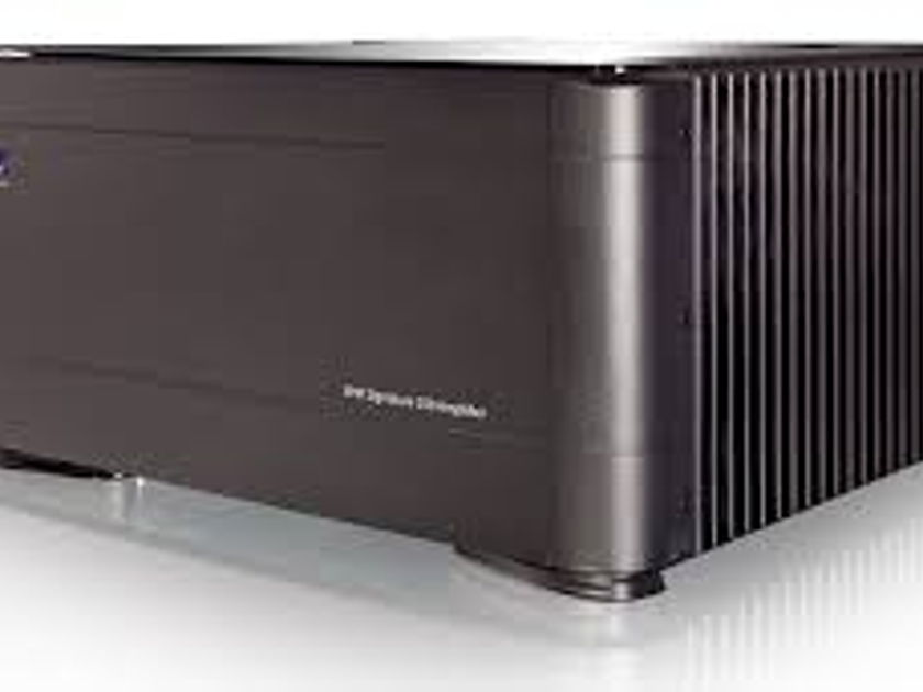 PS Audio BHK Signature 250  stereo amp, call or email for info