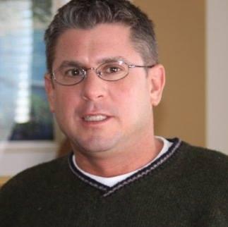 ejhartman's avatar