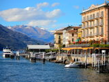 Bellagio-lungolago.jpg