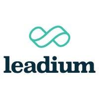 Leadium