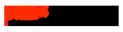 Tedx leicester header logo