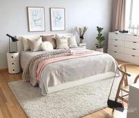 helena-ideas-solution-minimalistic-scandinavian-malaysia-wp-kuala-lumpur-bedroom-interior-design
