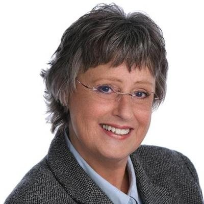 Shirley Blainey Courtier immobilier RE/MAX Harmonie