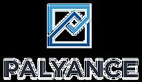 Logo palyance   copie 2