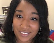 Ms. Ashley M. Embers , School Director