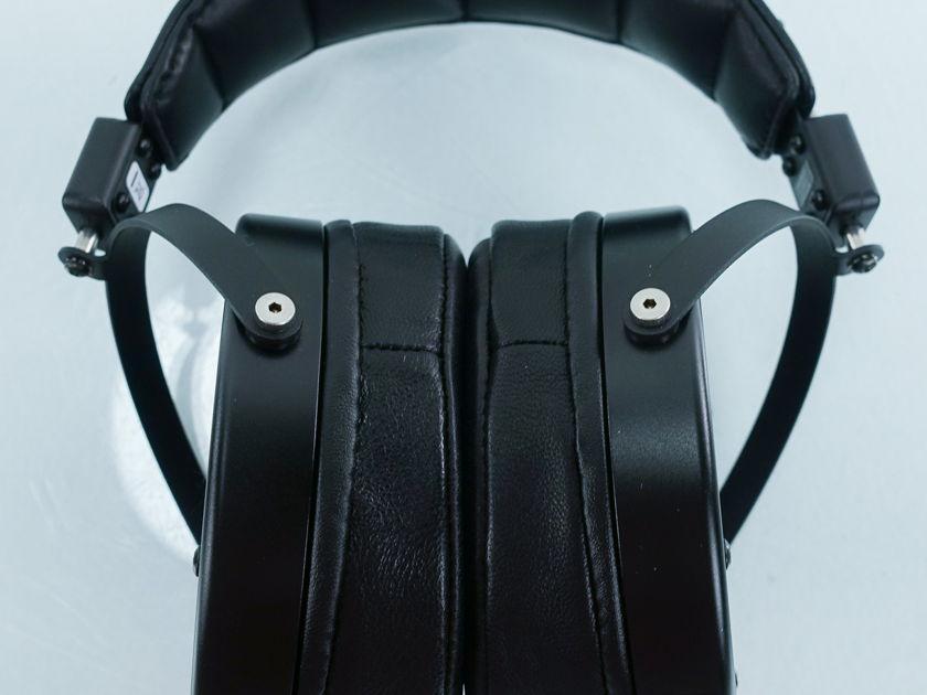 Audeze LCD-X Planar Magnetic Headphones (9038)
