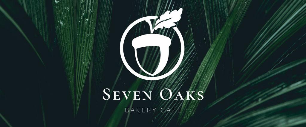 Seven Oaks Bakery Cafe