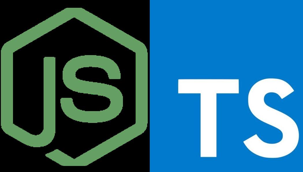 Setting Up Node API with Typescript | Codementor