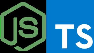 Node js Tutorials and Insights | Codementor Community